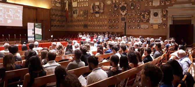 Congressi e Meetings