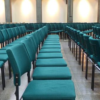 Convegni e Meetings