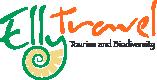 Elly Travel srl, Organizzazione Eventi, Viaggi e Turismo