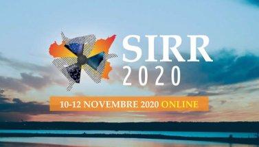 Sirr 2020